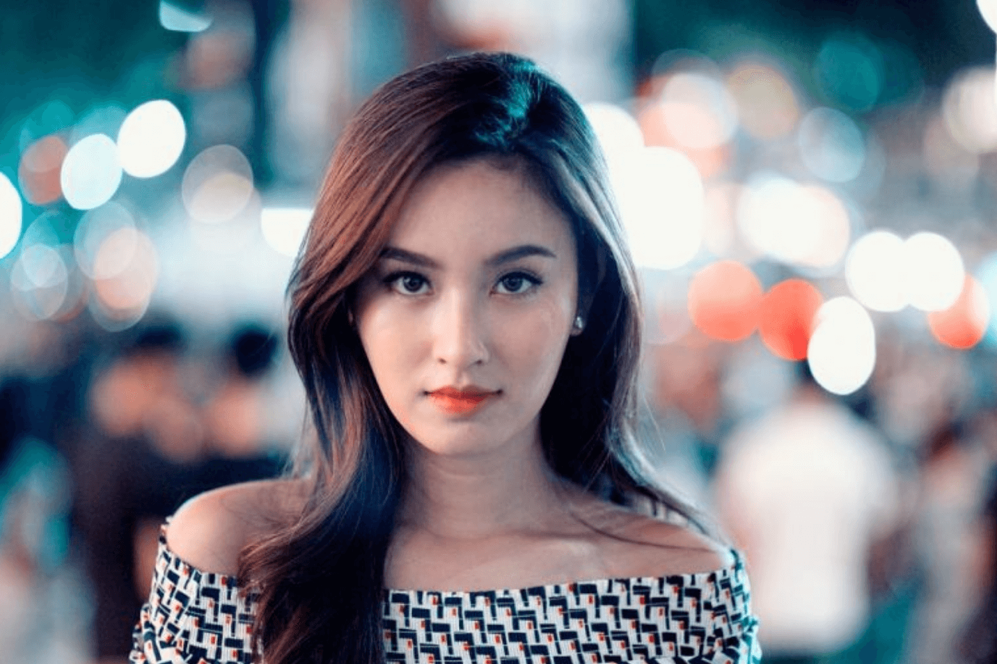 Asia's Top 10 Hottest Ladyboys Of 2017